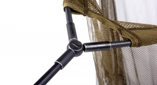 Подсак NASH PURSUIT STRONGBOW LANDING NET