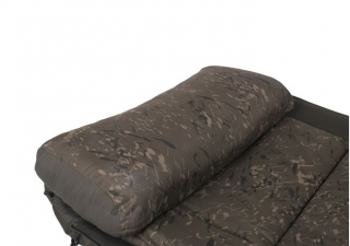 Подушка NASH INDULGENCE AIR FRAME LUXURY PILLOW SS3 & SS4 WIDEBOY