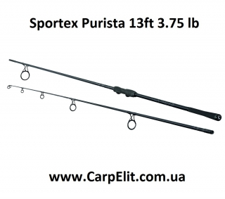 Удилище Sportex Purista 13ft 3.75 lb