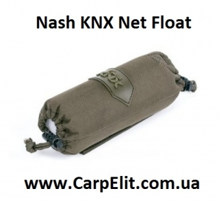 Понтон Nash KNX Net Float