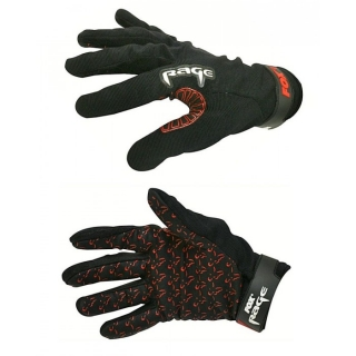 Rage Power Grip Gloves