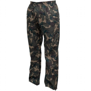 Fox Chunk LW Camo RS 10k Trousers