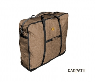 Сумка Delphin Area BED Carpath bed bag