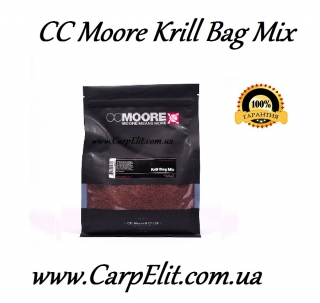 Стик-микс CC Moore Krill Bag Mix