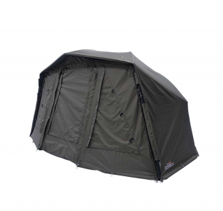 Карповая палатка Prologic Commander Brolly System VX3 60