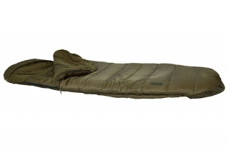 Fox Eos Sleeping Bag Eos 1