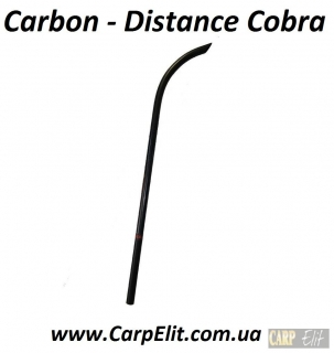 Carbon - Distance Cobra-КОБРА 20-26-30мм